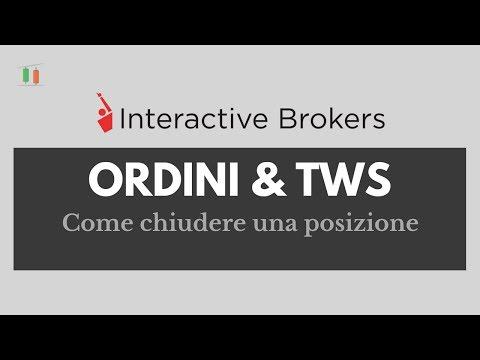 Il principio del trading su opzioni binarie
