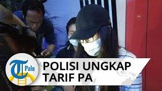 Polisi Ungkap Tarif Booking PA Finalis Putri Pariwisata, Muncikari Dapat Lebih Banyak