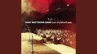 So Much to Say (Live At Piedmont Park, Atlanta, GA - September 2007)