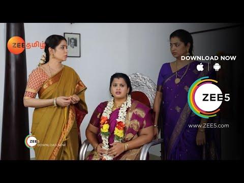 Rajakumari - новый тренд смотреть онлайн на сайте Trendovi ru