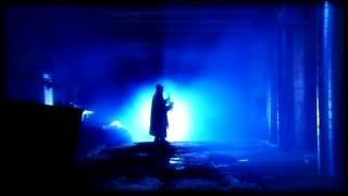 Мастер ШЕFF feat. Мурат Насыров - Ночная Москва