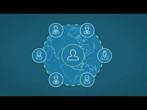 First Call Technology | Community Care Link How it Works