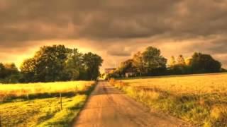 Dinlendirici Enstrümantal Müzikler-2