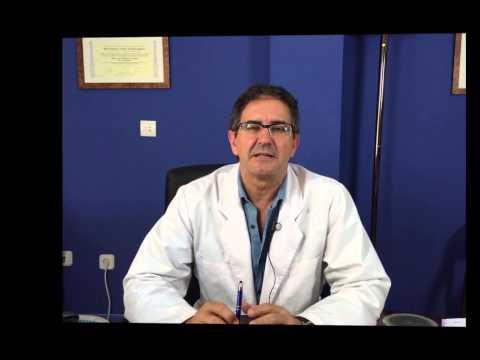 El tratamiento para el riesgo de hipertensión 2 paso 4