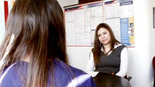 Internet Video (Caregivers, LA