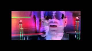 Malditas Ganas-El Komander (Vídeo Oficial)