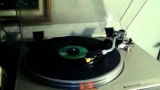 Juan Luis Guerra & 440:  Amor de Conuco(Versión Original)