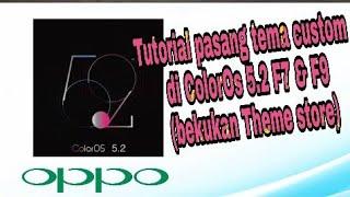 theme store china oppo f9 - मुफ्त ऑनलाइन