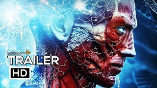 LOOPHOLE Official Trailer (2019) Sci-Fi Movie HD