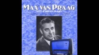 Max van Praag - In de zevende hemel der liefde