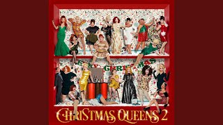 Down Home Country Christmas (feat. Carnie Wilson)