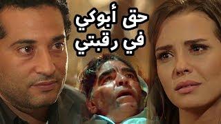 جد عبد العزيز مات وسابله فلوس كتييير أووووي شارع عبد