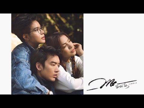 [MV] Mơ - Vũ Cát Tường