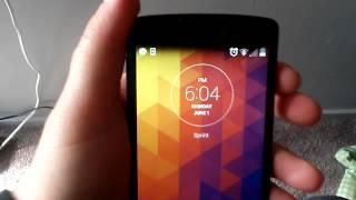 TP-LINK TL-WA860RE N300 AC-Passthrough WiFi Range Extender Review