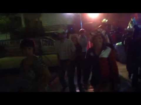 Habañero Country Rock Band video preview