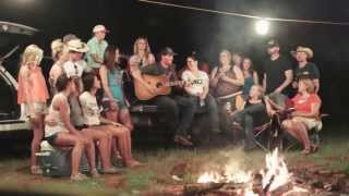 """Curtis Grimes - """"Home To Me"""" (Official Video)"""