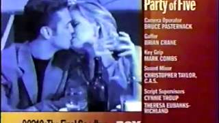 Beverly Hills 90210 : The Final Goodbye Promo 5