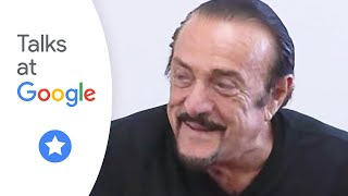 "Dr. Phil Zimbardo & Kyle Alvarez: ""THE STANFORD PRISON EXPERIMENT"" 