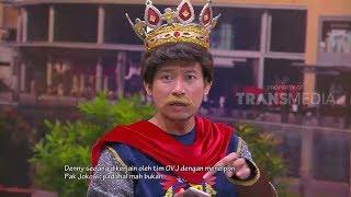 "Video Denny KAGET Ditelpon ""Pak JOKOWI"" | OPERA VAN JAVA  (25/09/18)  2-5 MP3, 3GP, MP4, WEBM, AVI, FLV September 2019"