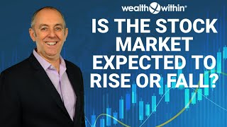 Is the Australian Stock Market Expected to Rise or Fall in the Coming Months?