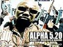 Alpha 5.20-Enleve tes pessas