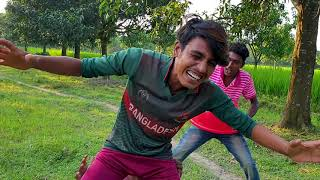 Top Funny Stupid Boys 2018_Very Comedy Videos_Try To Not Laugh