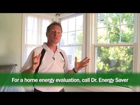 Improving the energy efficiency of your home brings about many challenges and may have you asking questions like: