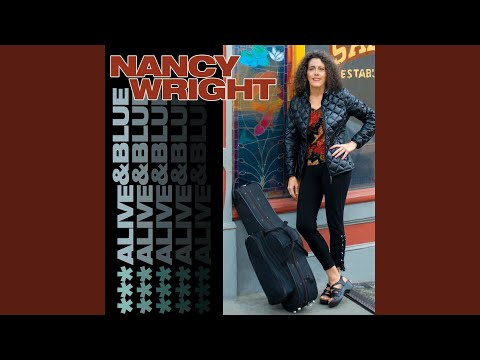 Bugalu (Live) online metal music video by NANCY WRIGHT