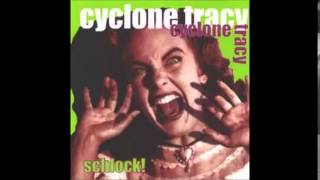 Cyclone Tracy - War Machine (Kiss Cover)