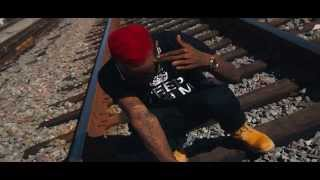 "Tay Diddy ""Santa Montana"" (Official Music Video) (DJ Hustlenomics Exclusive)"