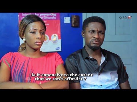 Iyawo Kan Latest Yoruba Movie 2018 Drama Starring Aisha Lawal | Niyi Johnson