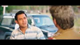 Pehle Tu Uska Husband Tha Na | Second Hand Husband | Gippy Grewal, Tina Ahuja, Dharamendra