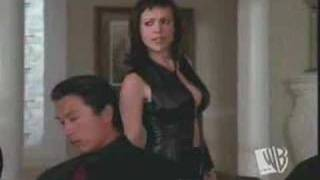 Charmed 420 Promo