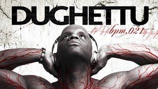 11. Dughettu   Rio Life Style (Bossa Remix) (Audio)