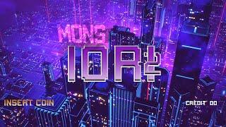 MONS - IORI V2 ( Official Music Video ) Prod. 777nerd