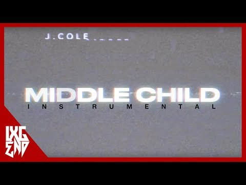 download middle child by j cole mp3