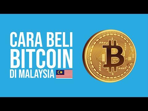 Bitcoin auto trader uk