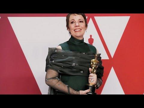 Έρχονται τα Ευρωπαϊκά Βραβεία Κινηματογράφου