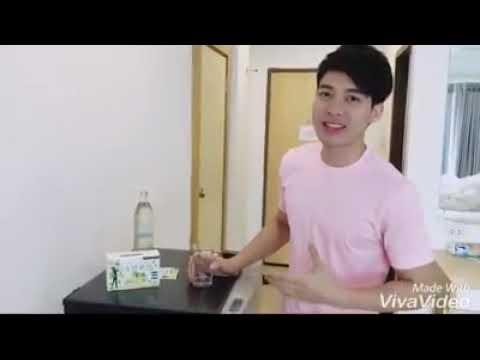 แก้ไข homeopathic สำหรับเด็ก Giardia