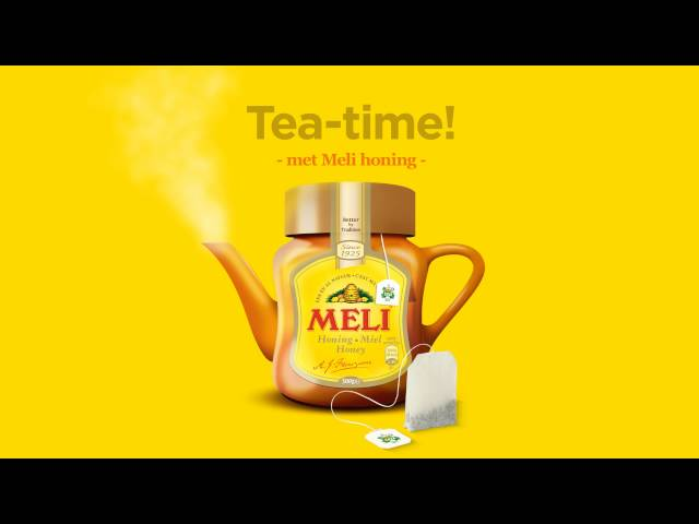 Meli - Advertising campaigns