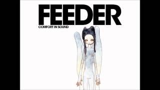 Feeder - Summer's Over