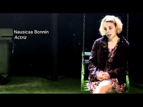 Grooming - Clip promocional