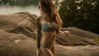Best Music Mix 2017 Kgyo, Ed Sheeran, Coldplay, Stoto 2017 Best Deep House Remixes Of Popular Songs