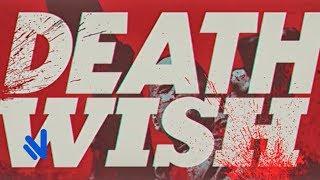 Жажда смерти (2018) | Грайндхаус-трейлер без цензуры