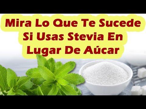 Azúcar en la sangre es mayor de 20