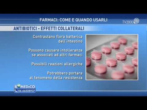 Rimedi popolari per lipertensione iniziale