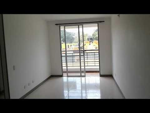 Apartamentos, Alquiler, Ciudad Bochalema - $850.000