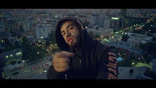 Noizy feat. Gzuz & Dutchavelli - All Dem Talk (Official Music Video)