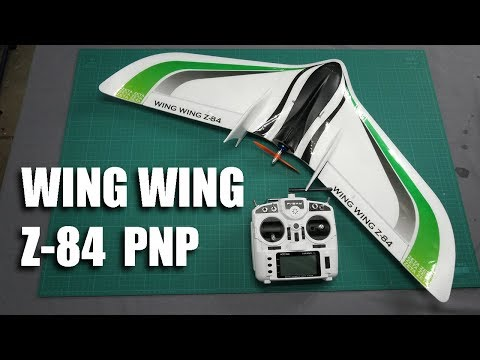 wing-wing-z84-pnp-build