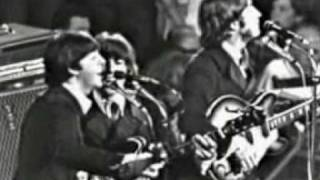 The Beatles - Nowhere Man, Lyrics